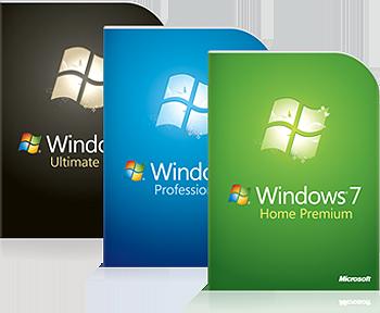 Windows_7_Boxes