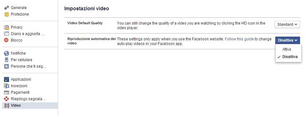 video-facebook-pc
