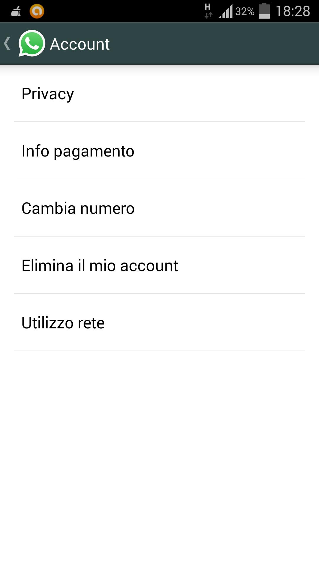 account-whatsapp