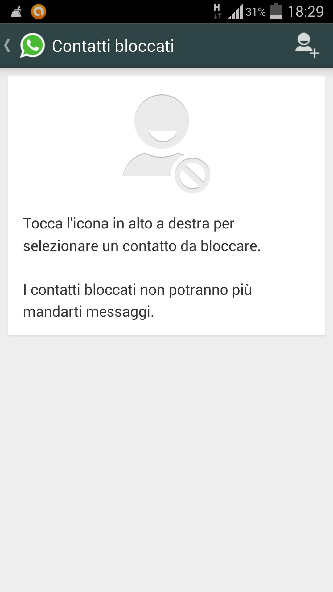 blocco-whatsapp