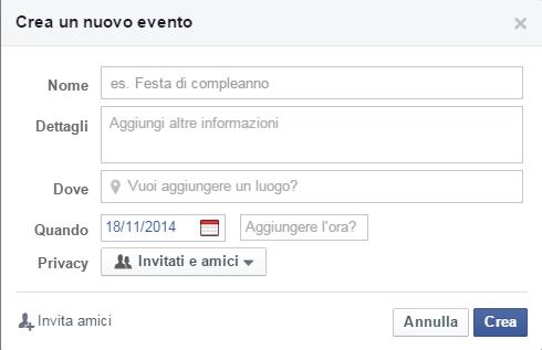 facebook-dialog-crea-eventi organizzare un evento su facebook