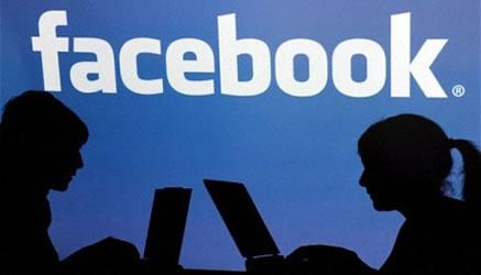 foto profilo falsa facebook fake