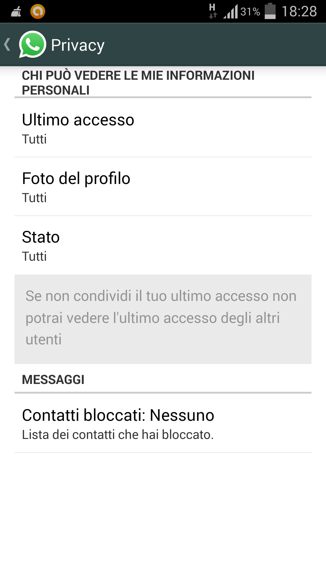 privacy-whatsapp