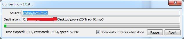 foobar-save-tracks