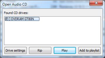 foobar2000-driver-audio-cd