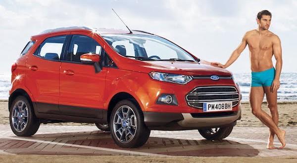 canzone-pubblicità-nuova-ford-ecosport-2015