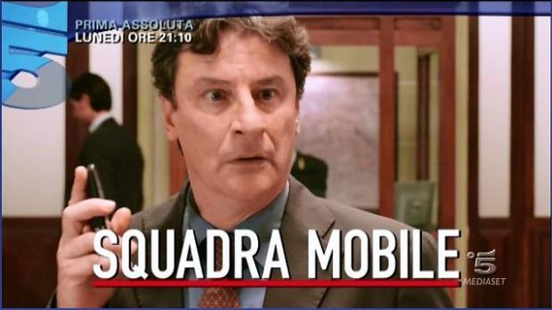 squadra-mobile-fiction-canale-5