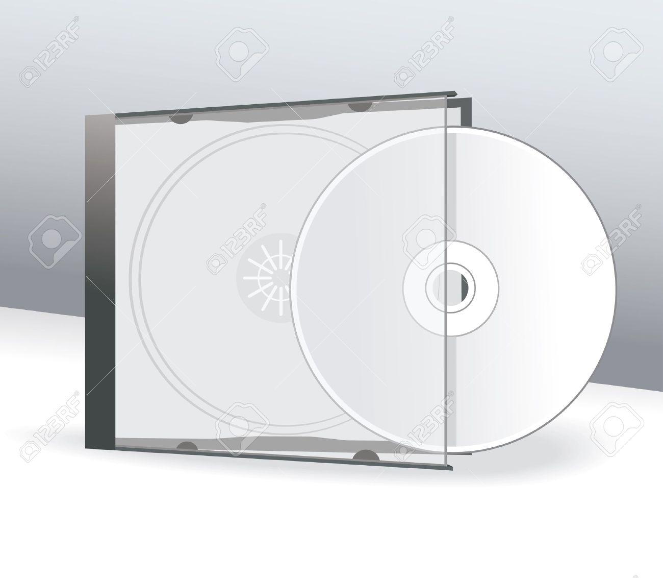 Creare una copertina CD con Microsoft Office Word