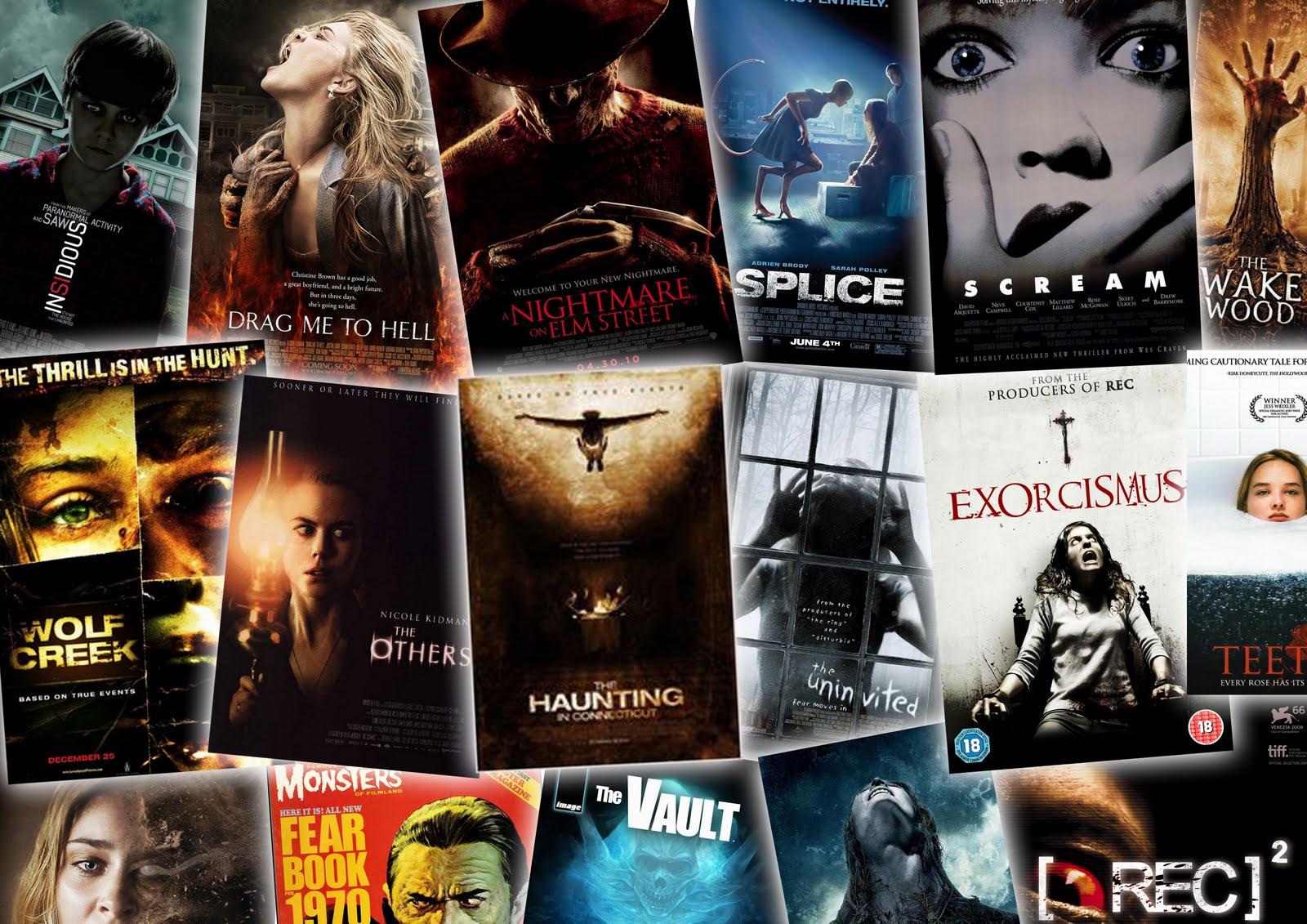 I migliori siti per vedere Film in Streaming Gratis