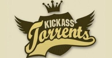 Come accedere al sito KickAss Torrent senza proxy