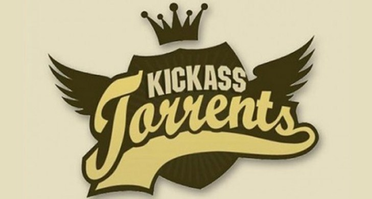 Come accedere al sito KickAss Torrent senza proxy