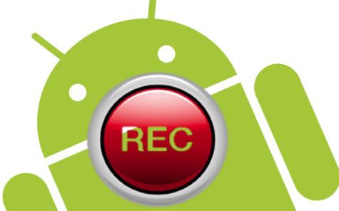 Migliori programmi per registrare le chiamate su Android