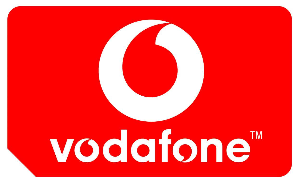 Come disattivare l'opzione Vodafone Rete Sicura