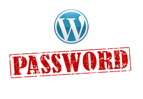 Come recuperare la password WordPress di amministrazione