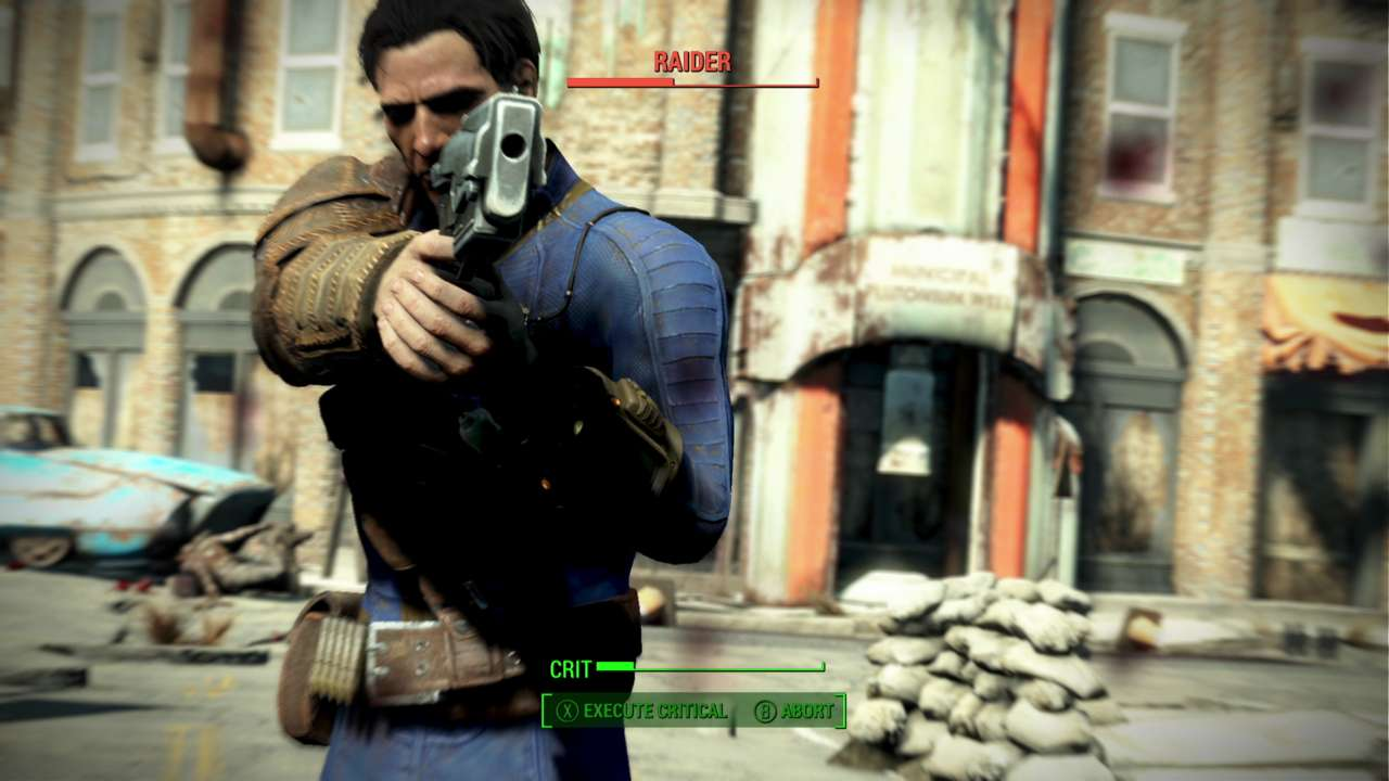 Come tradurre Fallout 4 in Italiano per PC