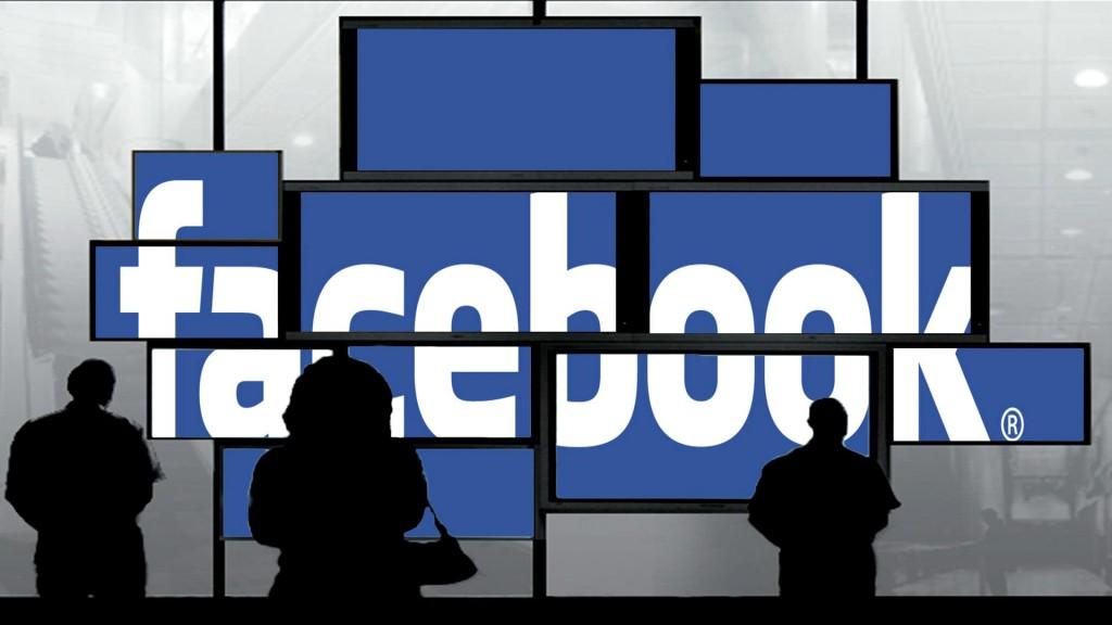 Come sapere chi ci visita su Facebook