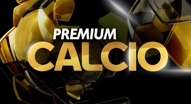 mettere la telecronaca tifoso Mediaset Premium