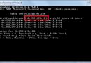 Come scoprire l'indirizzo IP di un sito web