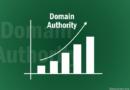 Che cos'è il Domain Authority di un sito web?
