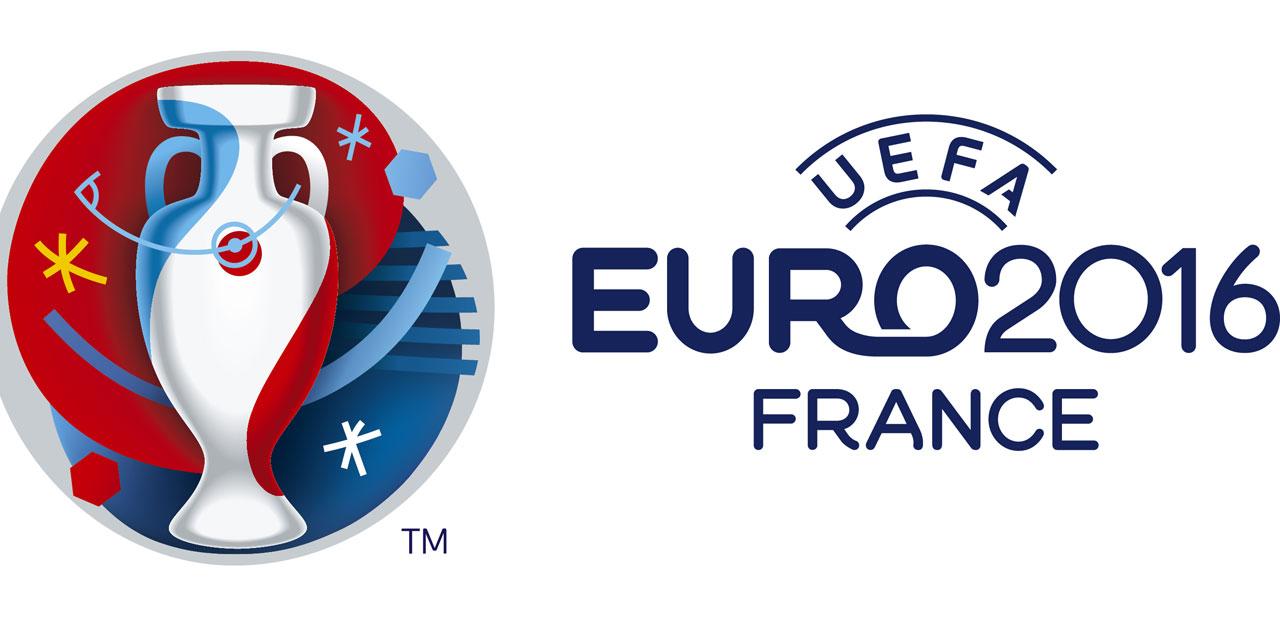 Canzone pubblicità Europei di calcio Euro 2016
