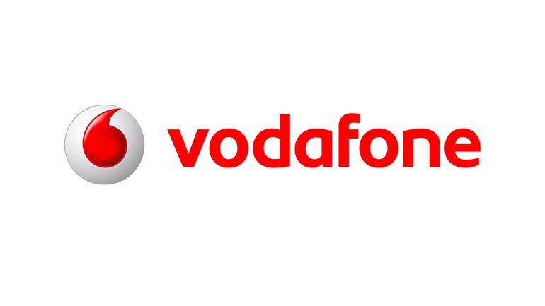 Come attivare il tethering Vodafone gratis su Android