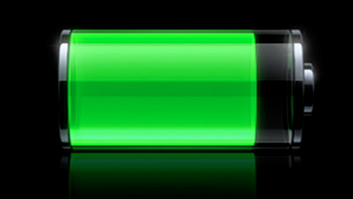 Come calibrare la batteria su smartphone Android