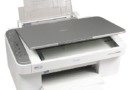 Ripristinare stampante Epson bloccata con led lampeggianti