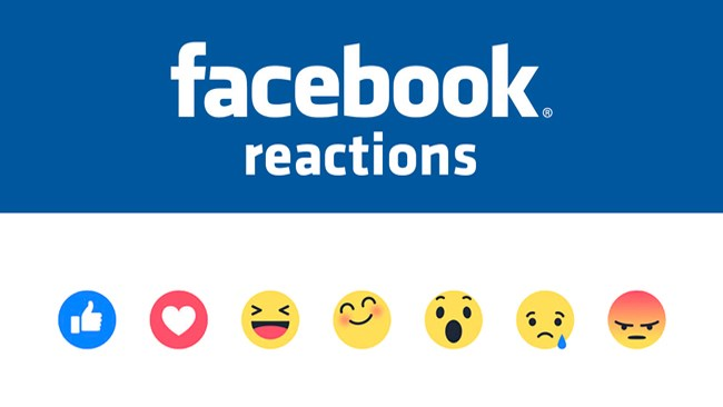 facebook-reactions-maxw-650