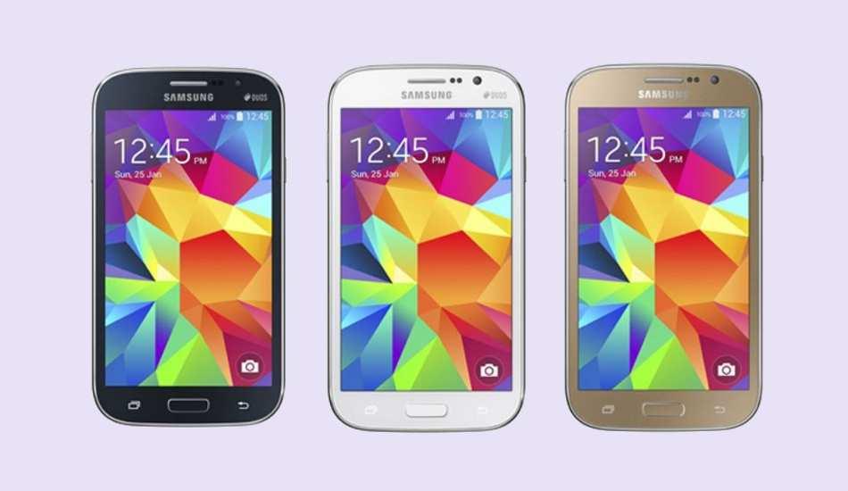 Le migliori batterie per il Samsung Galaxy Grand Neo Plus