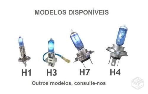 modelli-tipi-lampade-h1-h7-h3-h4