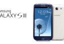 Le migliori batterie per il Samsung Galaxy S3