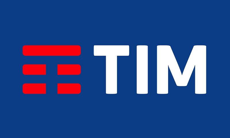 Come attivare il tethering Tim gratis su Android