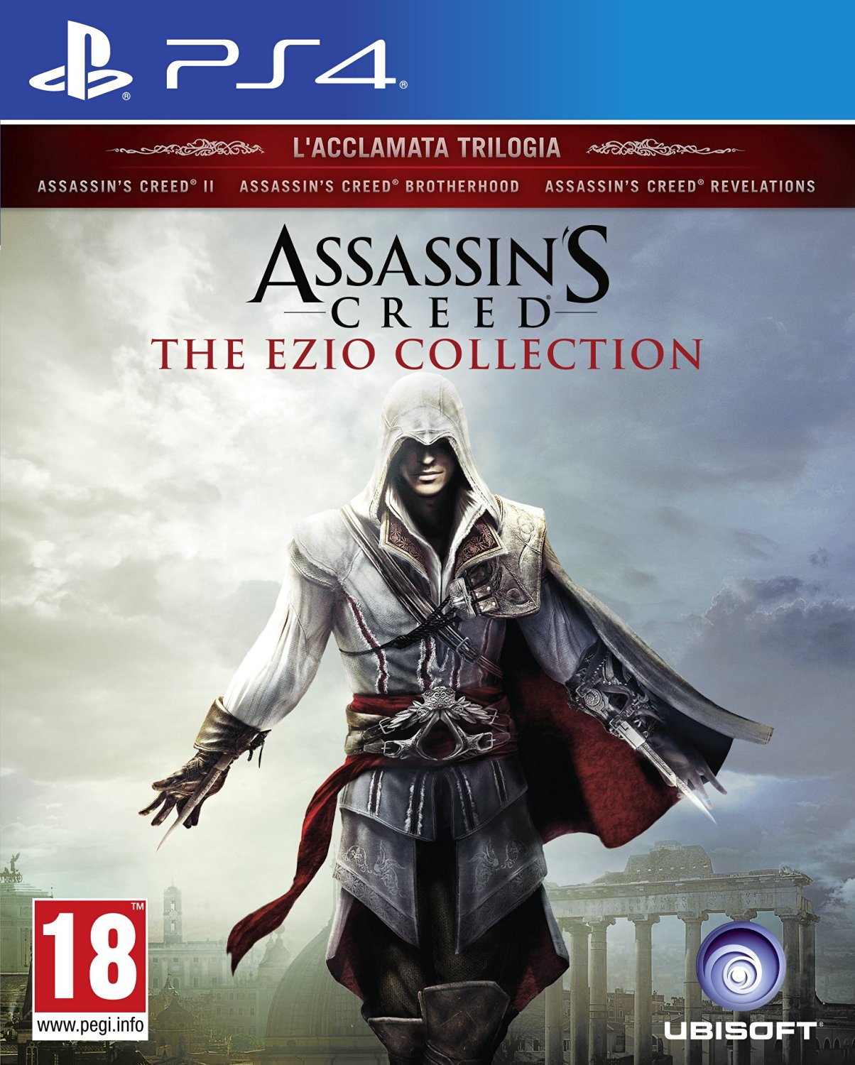 assassin-s-creed-the-ezio-collection-playstation-4