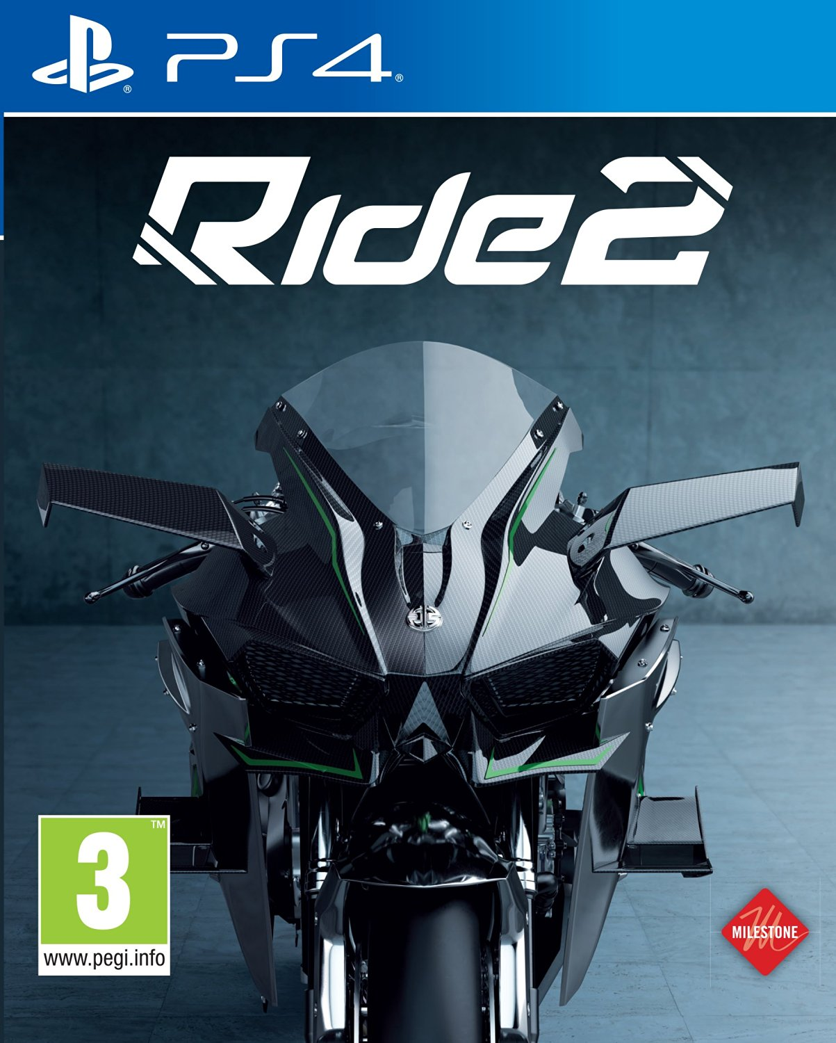 ride-2-playstation-4