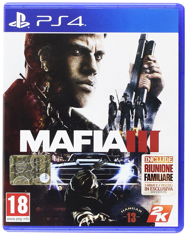 mafia-3-ps4