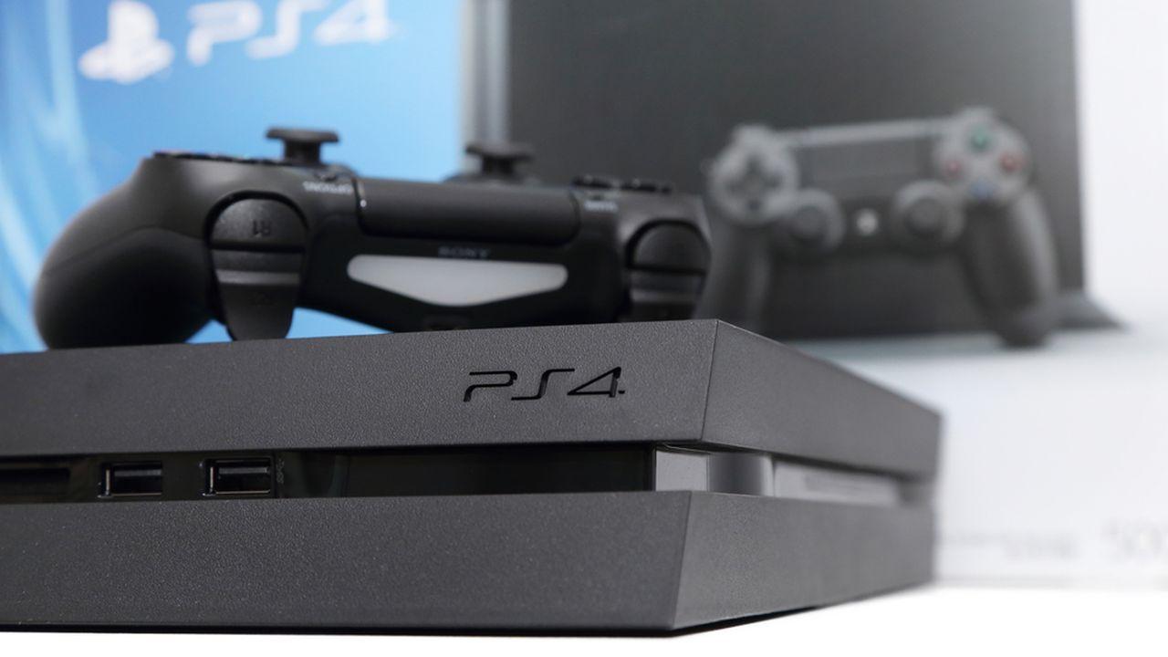 Migliori giochi PS4 del momento novembre 2016