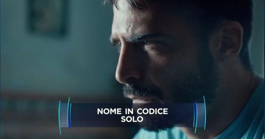 marco-bocci-in-nome-in-codice-solo