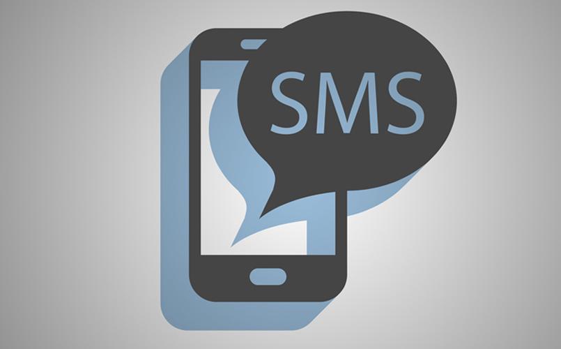 Come fare il backup dei messaggi SMS su Android