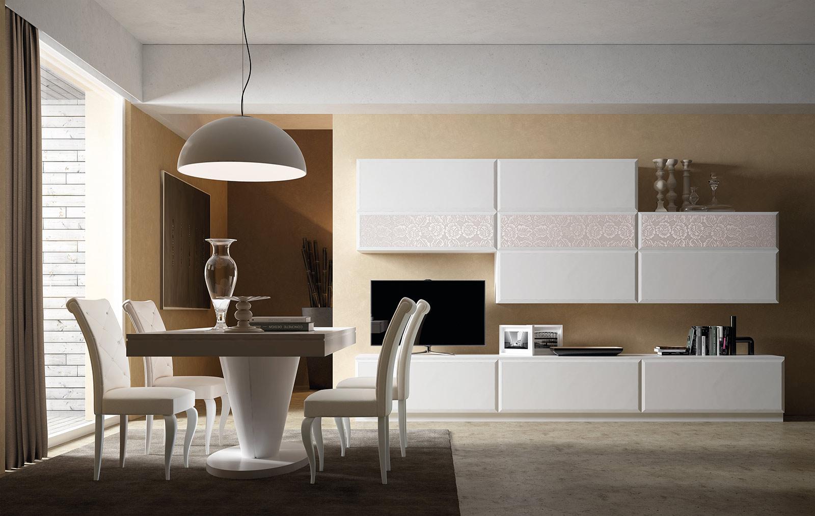 Soluzioni ed accessori per la protezione dei mobili di casa milleguide - Accessori per la casa ...