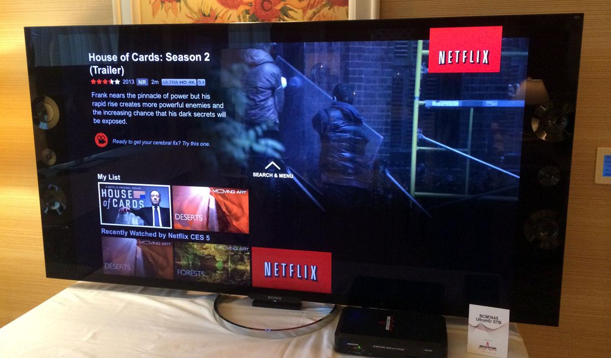 Migliori TV Box Android 2018 per vedere Netflix e DAZN