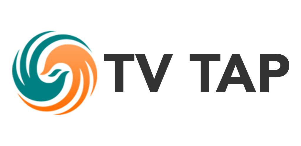 Come e dove scaricare ultima versione TVTap PRO per vedere le partite