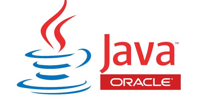 Come abilitare e mostrare la Console Java su Windows?