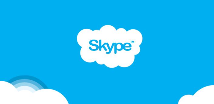 Skype: Microsoft lavora al lavoro sulla modifica del nome ...
