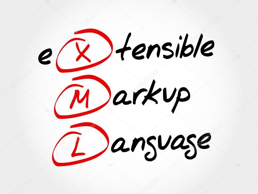 Come inserire un commento in un documento XML