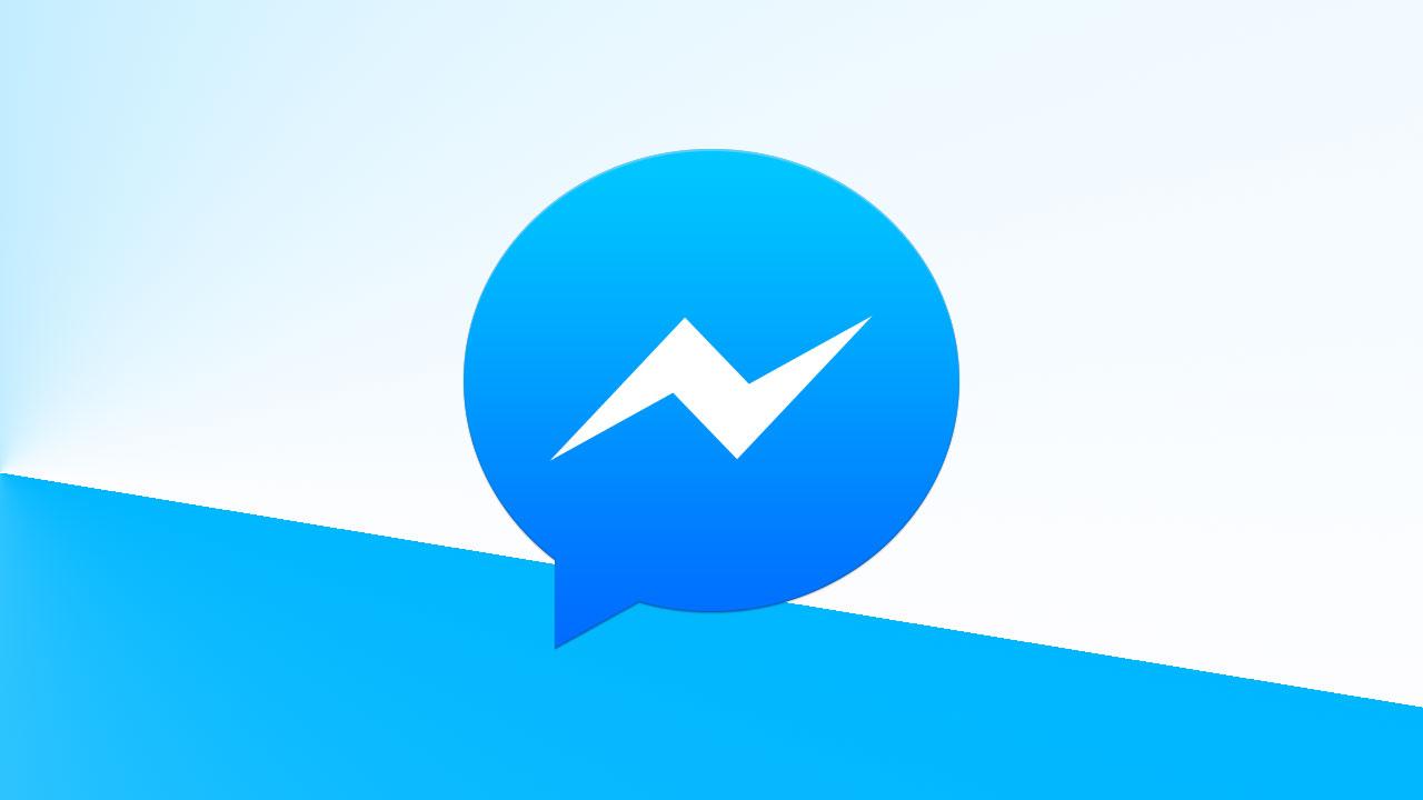 Come cancellare un messaggio inviato su Messenger ...