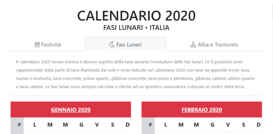 Calendario Lunare Gennaio 2020.Index Of Wp Content Uploads 2019 06