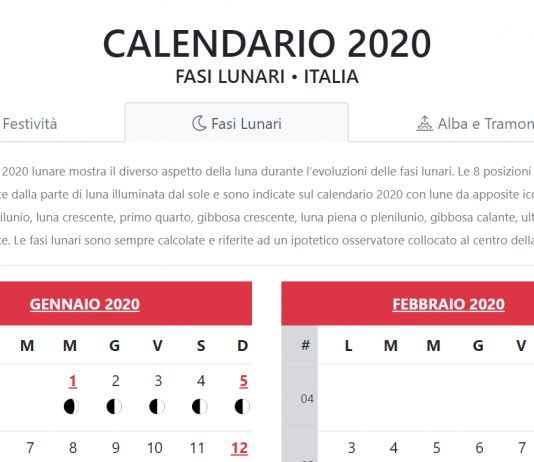 Calendario Luna 2020.Index Of Wp Content Uploads 2019 06