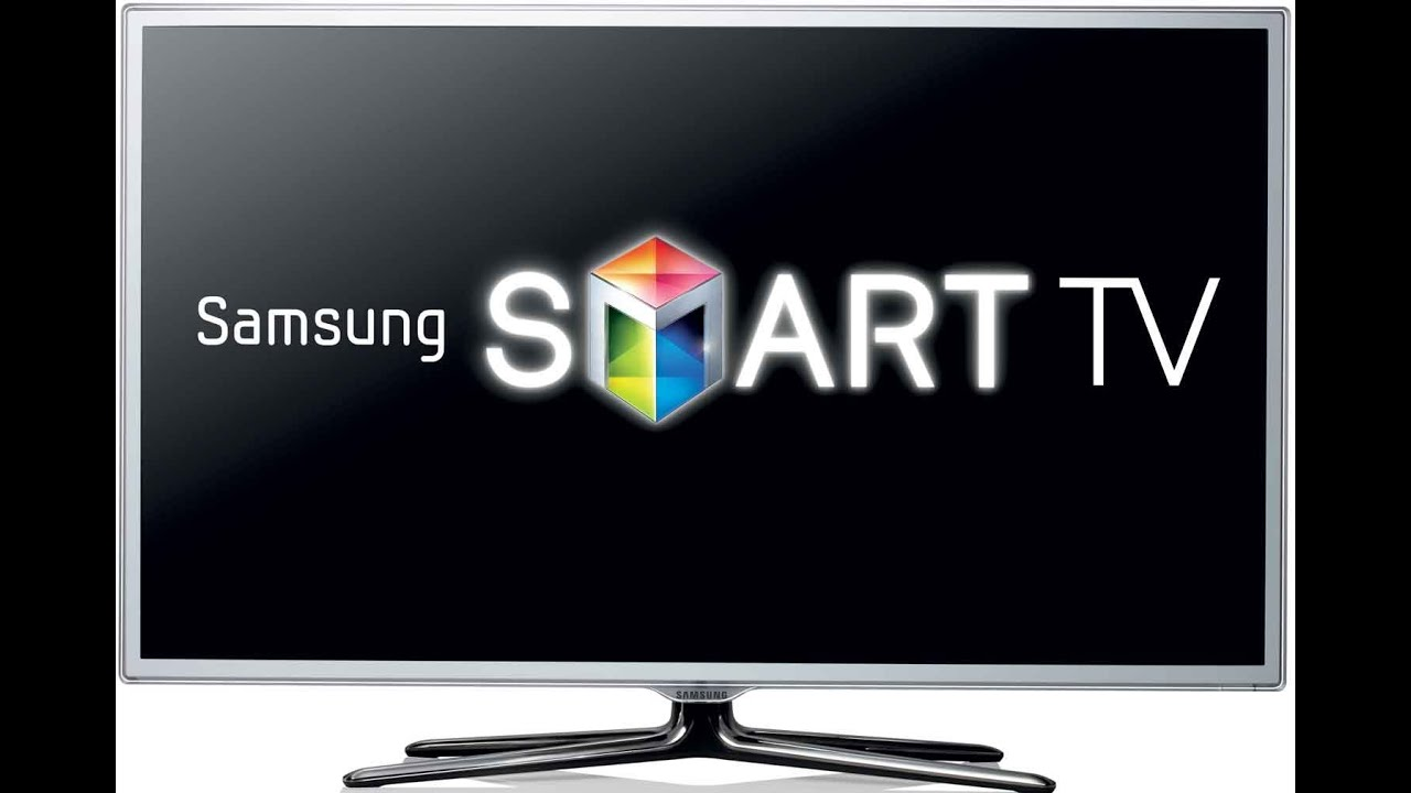 cambiare i DNS su Smart TV Samsung