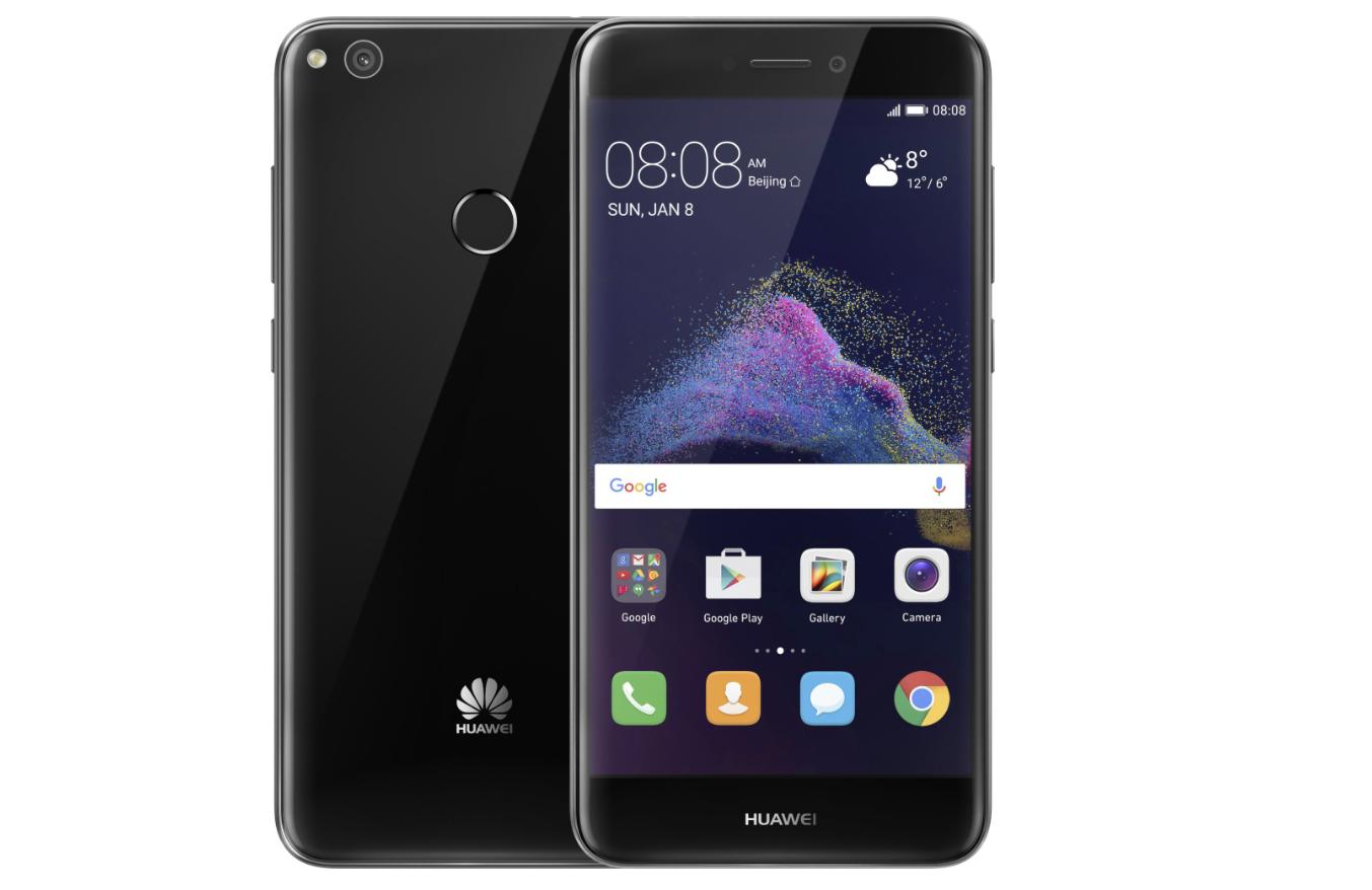 Migliori batterie compatibili per Huawei P9 Lite