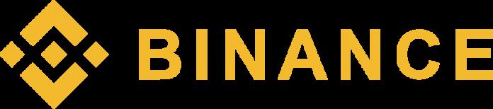 Criptovalute: Binance rimuove MCO a partire dal 11-02-2020